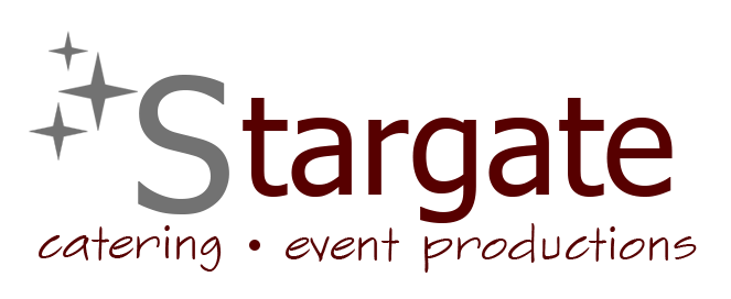 Stargate Catering & Events